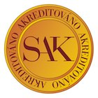 IHBT is accredited by the SAK