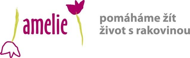Amelie-logo2